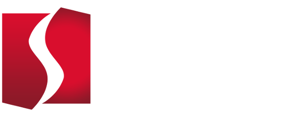 Shop Interior Systems